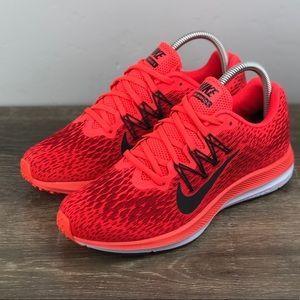 NEW Nike Zoom Winflo 5
